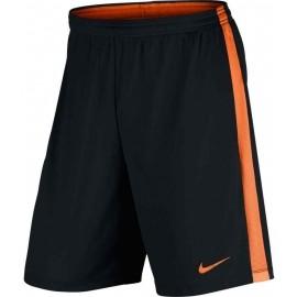 Nike DRY ACDMY SHORT - Pánske futbalové šortky