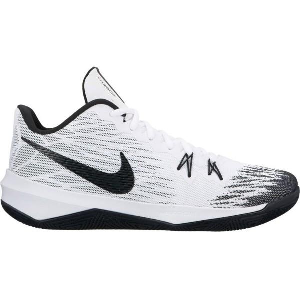 Nike ZOOM EVIDENCE II - Pánska basketbalová obuv