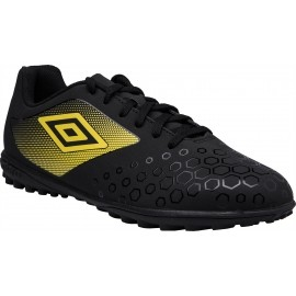 Umbro UX ACCURO II LEAGUE TF