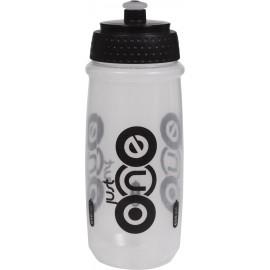 One ENERGY 3.0 - Športová fľaša