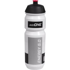 One ENERGY 5.0 - Športová fľaša