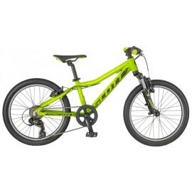 Scott SCALE JR 20 - Detský horský bicykel