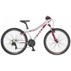 Scott CONTESSA JR 26 - Dievčenský horský bicykel