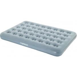 Campingaz XTRA QUICKBED DOUBLE - Nafukovací matrac