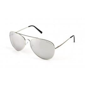 Finmark F802 SLNEČNÉ OKULIARE - Slnečné okuliare