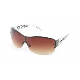 Finmark F803 SLNEČNÉ OKULIARE - Slnečné okuliare