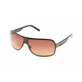 Finmark F804 SLNEČNÉ OKULIARE - Slnečné okuliare