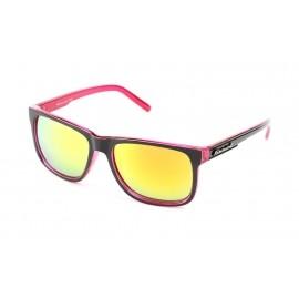 Finmark F809 SLNEČNÉ OKULIARE - Slnečné okuliare