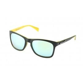 Finmark F810 SLNEČNÉ OKULIARE - Slnečné okuliare