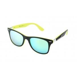 Finmark F819 SLNEČNÉ OKULIARE - Slnečné okuliare