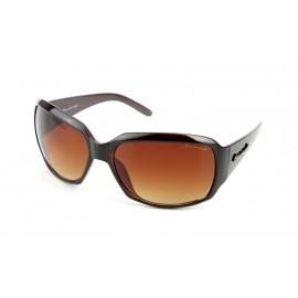 Finmark F820 SLNEČNÉ OKULIARE - Slnečné okuliare