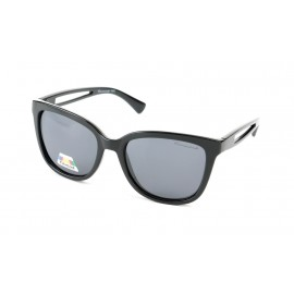 Finmark F826 SLNEČNÉ OKULIARE POLARIZAČNÉ - Slnečné okuliare