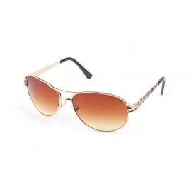 Finmark F832 SLNEČNÉ OKULIARE - Slnečné okuliare