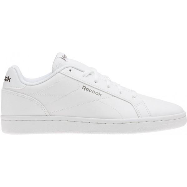 Reebok ROYAL COMPLETE CLEAN - Dámska obuv