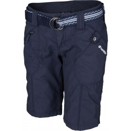 Lotto DEMI - Dámske šortky