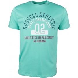 Russell Athletic RUSSELL TEE 02 - Pánske tričko