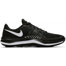 Nike LUNAR EXCEED TR