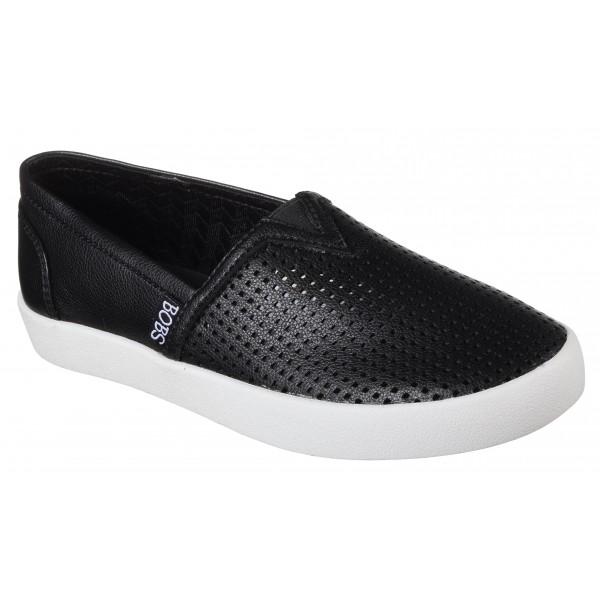 Skechers B-LOVED - Dámska obuv