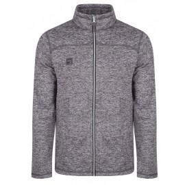 Loap GAVINO - Pánsky sveter