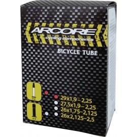 """Arcore F/V 29""""X1,9 - Cyklistická duša"""