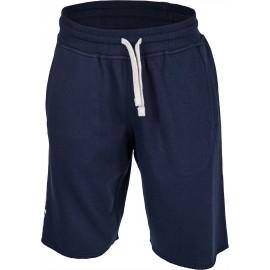 Russell Athletic ICONIC ARCH LOGO - Pánske šortky