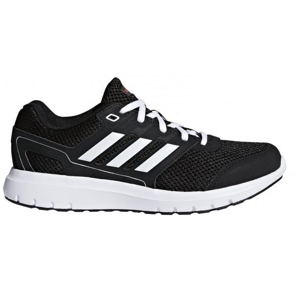 adidas DURAMO LITE 2.0 W - Dámska bežecká obuv