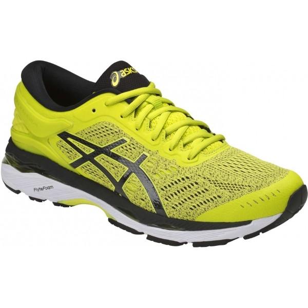 Asics GEL-KAYANO 24 - Pánska bežecká obuv