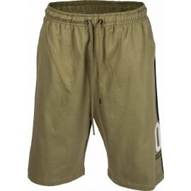 Russell Athletic SHORT FISH - Pánske šortky