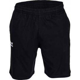 Russell Athletic JERSEY SHORT - Pánske šortky