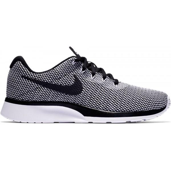 Nike TANJUN RACER W - Dámska obuv