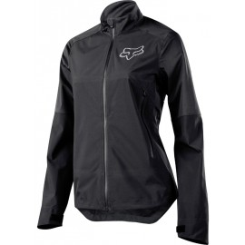 Fox Sports & Clothing W ATTACK WATER JCK