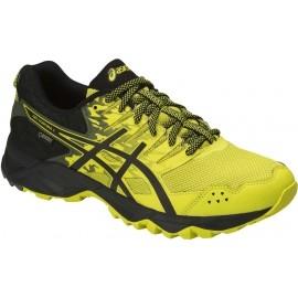 Asics GEL-SONOMA 3 G-TX - Pánska bežecká obuv