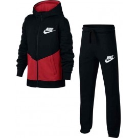 Nike TRK SUIT BF CORE B