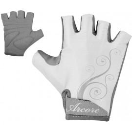 Arcore NINA - Dámske cyklistické rukavice