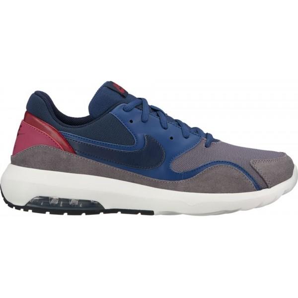 Nike AIR MAX NOSTALGIC - Pánska obuv