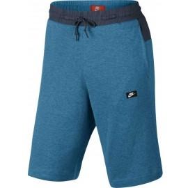 Nike MODERN SHORT LT WT - Pánske šortky