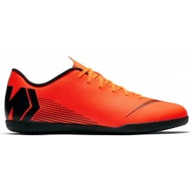 Nike MERCURIALX VAPOR XII CLUB IC