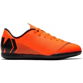 Nike MERCURIALX VAPOR XII CLUB IC JR