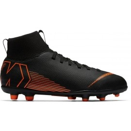Nike MERCURIAL SUPERFLY VI CLUB MG JR