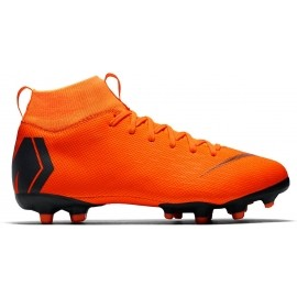 Nike SUPERFLY VI ACADEMY MG JR