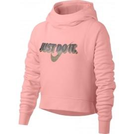 Nike SPORTSWEAR MODERN HOODIE CROP GX