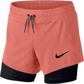 Nike G SHORT 2IN1