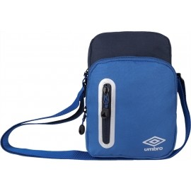 Umbro PATON PI BAG