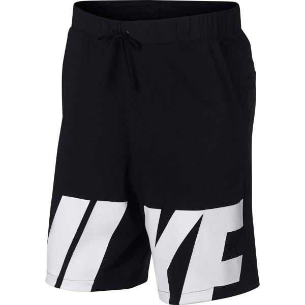 Nike SPORTSWEAR HYBRID - Pánske kraťasy