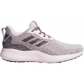 adidas ALPHABOUNCE RC W - Dámska bežecká obuv