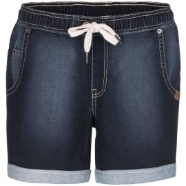 Loap DORRYN - Dámske šortky