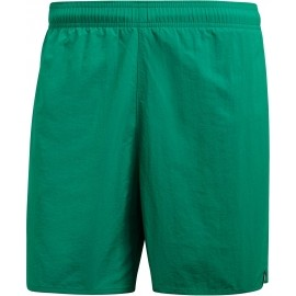 adidas SOLID SHORT SHORT-LENGTH