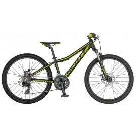 Scott SCALE JR 24 DISC - Detský horský bicykel