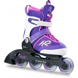 K2 Inline Skating MARLEE PRO