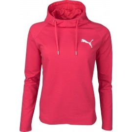 Puma ACTIVE ESS HOODED